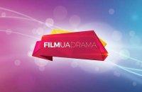 Film.ua Group запустила спутниковый канал