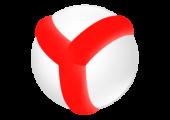 В Яндекс.Браузере для Android появился офлайн-режим
