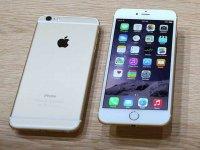 Перекупщики привезут iPhone 6s в Беларусь уже 25 сентября