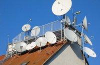 В свободной продаже появился спутниковый ресивер с поддержкой T2-MI