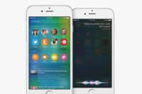 Что нового в iOS 9: полный список изменений