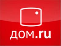 «Дом.ru» в Чебоксарах разогнался до 200 Мбит/с