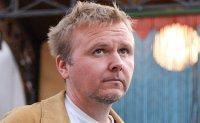 Главного редактора сайта «Коммерсанта» уволили после интервью Навального