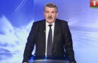 """Белорусский политик """"взорвал"""" Интернет"""