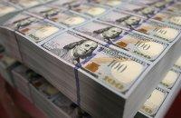 Компания Zerodium выплатит миллион долларов за взлом iOS9