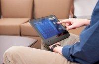 В Беларуси объем рынка продаж планшетов сохраняет отрицательную динамику