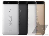 Сегодня состоится анонс новых Nexus. В сеть утекли видео!