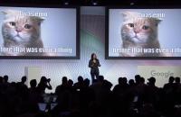 Nexus, новый Android, Chromecast и планшет: что показали на презентации Google