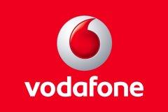 В МТС раскрыли подробности сделки с Vodafone