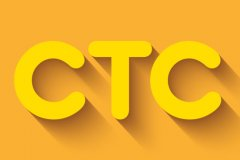Усманов и Таврин могут купить CTC Media со скидкой
