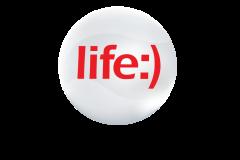 life:) выпустил мобильное приложение для смартфонов Smart life:)