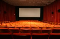 """""""Первый канал"""" и НТВ обвинили в пиратстве легальные онлайн-кинотеатры"""
