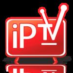 IPTV лидирует по темпам роста абонентской базы на рынке платного ТВ в РФ