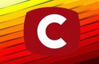 Телеканал «СТБ» переходит на широкоформатное вещание