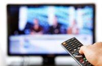 Украинские ТВ-форматы обманули кризис