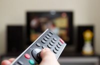 Польский Sat Mont Service добавил 12 новых каналов в HD
