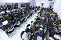 В Казахстане готовятся регулировать интернет-торговлю
