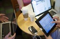 Развитие Wi-Fi в общественных местах Узбекистана встречает ряд препятствий