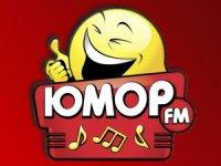 «Юмор FM Минск» в течении полугода-года планирует расширить территорию вещания