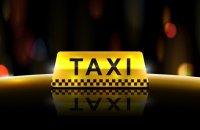 """Вслед за Uber в Беларусь планирует прийти """"Яндекс.Такси"""""""