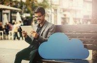Облачные технологии: на рынок Украины выйдет Lattelecom Cloud