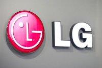 Умные телевизоры LG получат поддержку сервиса Google Play Movies & TV