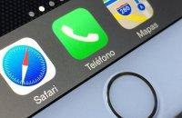 Вопрос жизни и смерти. Что делать, если сломалась кнопка Home в Apple iPhone?!