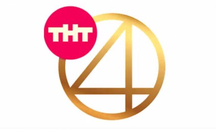 Всё о ТНТ4, новом телеканале «Газпром-Медиа»