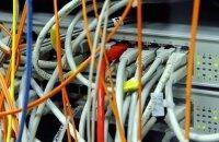 Беларусь вошла в ТОП-5 стран мира с самыми дешевыми пакетами интернет и цифровое ТВ