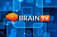 В марте начнет работу первый украинский телеканал об IT
