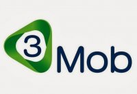 «МТС Украина» (Vodafone) покупает оператора «Тримоб» Рината Ахметова