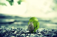 Белорусским спецслужбам запретили пользоваться смартфонами на Android