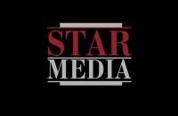В Украине начнёт вещание спутниковый киноканал «STAR cinema»