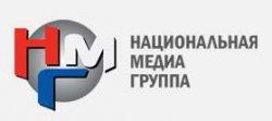 НМГ собрала 20% рынка платного ТВ