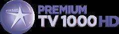"""Телеканал """"TV 1000 Premium HD"""" покажет """"оскароносцев"""""""