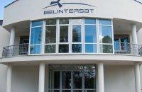 15 января белорусский телекоммуникационный спутник отправится на орбиту
