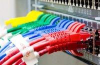 МВД: Расшаренная папка в локальной сети - это распространение
