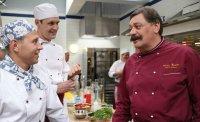 Создатели «Кухни» рассказали о сюрпризах финального сезона