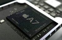 Российский процессор «Байкал» оказался слабее процессора Apple A7