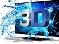 Samsung и Philips прекращают выпуск 3D-телевизоров в 2016 году. LG пока сомневается