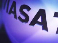 На каналах Viasat Premium HD покажут самые новые оскароносные фильмы
