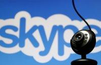 В июне Microsoft прекратит поддержку Skype для TV