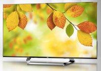 Белорусские телеканалы могут перейти на HD в ближайшие пять лет