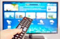 Nielsen: Каждый четвертый украинец готов поменять традиционное ТВ на услугу «Видео по запросу»