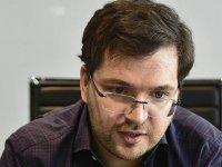 """""""ВКонтакте"""" хочет изменить ленту новостей"""