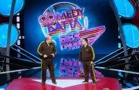 В новом сезоне «Comedy Баттл» сразятся лучшие против новеньких