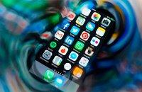 Хакеры продали ФБР данные об ошибке в iPhone