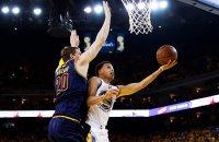 Viasat Sport покажет плей-офф NBA в HD-качестве
