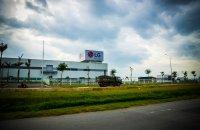Samsung и LG переносят производство во Вьетнам