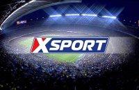 Спортивный телеканал Xsport возобновил работу